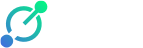 Global Fintech & Blockchain Conference 2018
